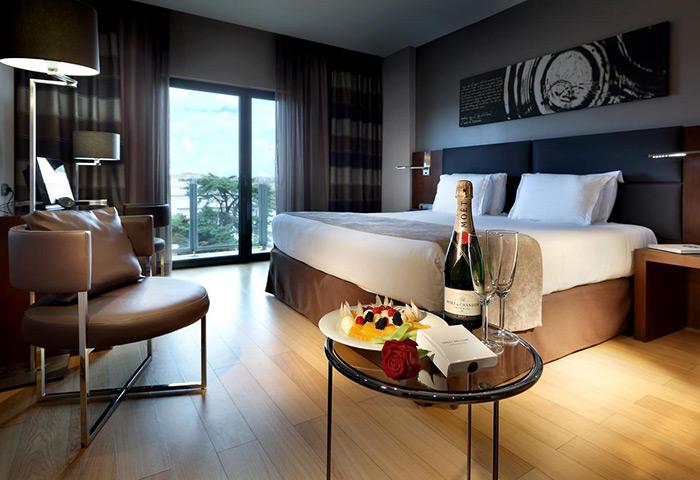 Eurostars-Hotel-das-Letras-Best-Luxury-Gay-Hotel-Ideas-in-Lisbon-CIty-Center