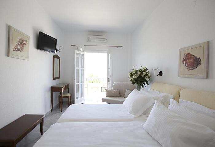 Excellent-Location-Gay-Hotel-in-Mykonos-Town-Marisso-Hotel