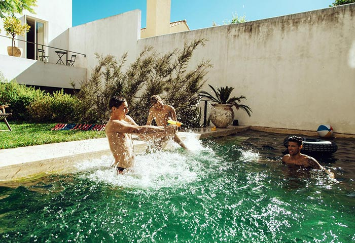 FInd-Gay-Men-Only-Hotel-in-Lisbon-with-Swimming-Pool-The-Late-Birds-Lisbon-Gay-Urban-Resort