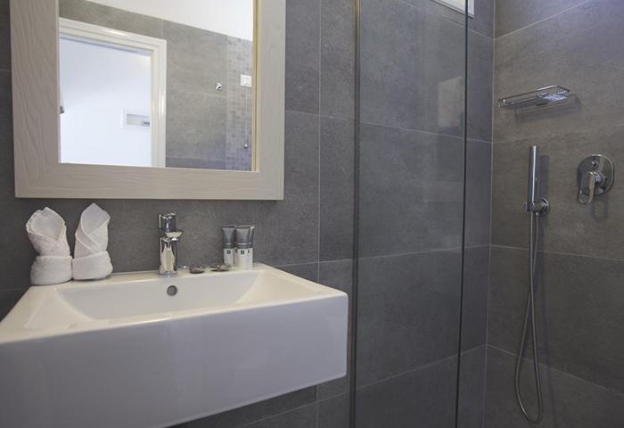 Find-Cheap-Gay-Hotel-Room-for-3-People-in-Mykonos-Town-Gayborhood-Marisso-Hotel
