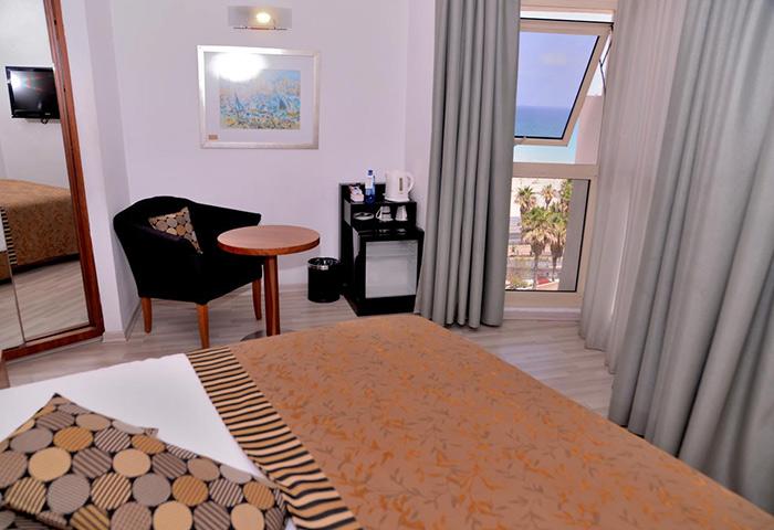 Find-Cheap-Gay-Hotel-Tel-Aviv-City-Center-Near-Gay-Bar-Maxim-Design-Hotel-3-Star-Superior