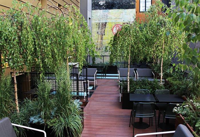 Find-Cheap-Price-Luxury-Gay-Hotel-with-Rooftop-garden-in-Nyhavn-Hotel-Herman-K-by-Brøchner-Hotels