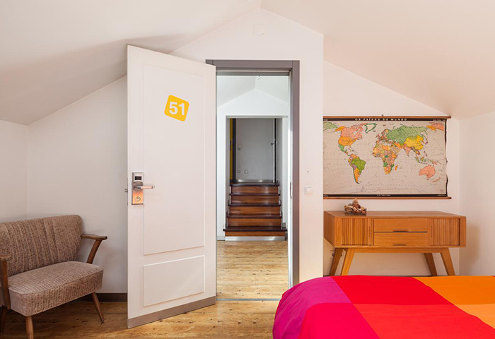 Find-Double-Room-for-4-people-Gay-Hostel-Lisbon-City-Center-Yes!-Lisbon-Hostel