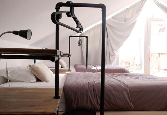 Find-Gay-Hotel-Lisbon-Gayborhood-for-3-People-Lisbon-Poets-Inn-Hostel