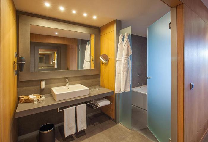 Find-Last-Minutes-Luxury-Gay-Hotel-Meloneras-Lopesan-Baobab-Resort