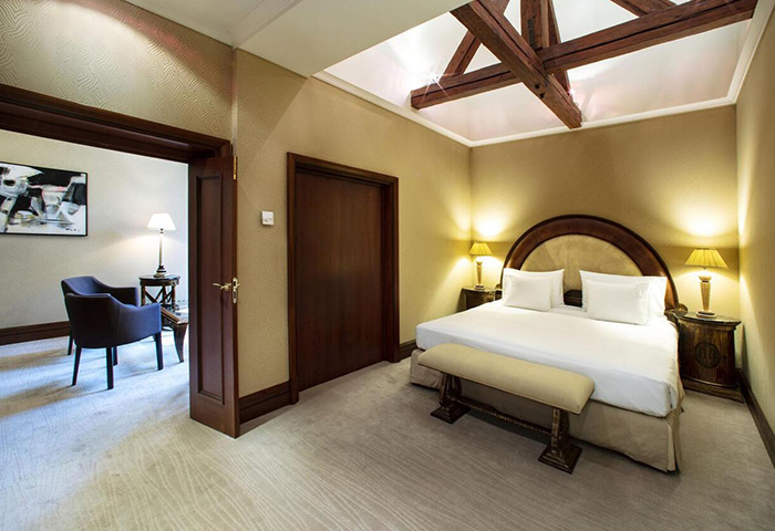 Find-Luxury-Gay-Hotels-Prague-in-Cheap-Price-NH-Collection-Carlo-IV
