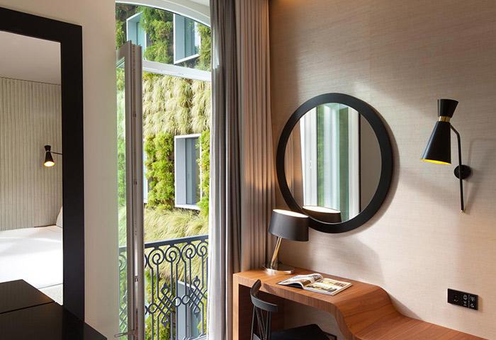 Find-Minimalist-Stylish-Desgin-Gay-Hotel-Lisbon-City-Center-BessaHotel-Liberdade