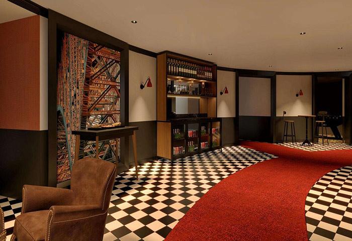 Fun-Design-Gay-Hotel-Paris-in-City-Center-Mercure-Paris-Centre-Tour-Eiffel