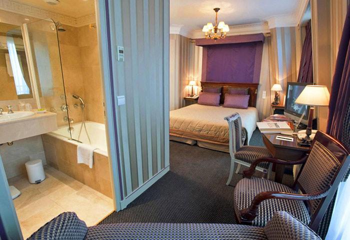 Fun-Design-Gay-Hotel-in-Paris-City-Center-Hotel-Napoleon