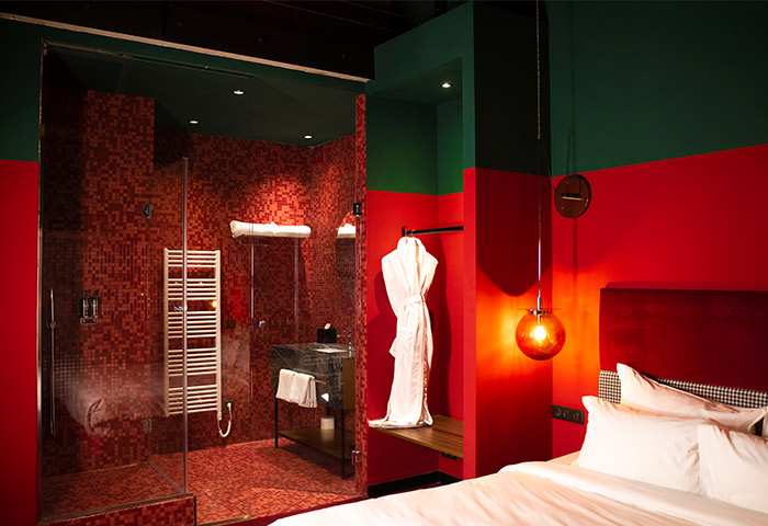 Fun-and-Trendy-Design-Cheap-Hotel-with-Great-Reviews-Stories-Hotel-Budapest