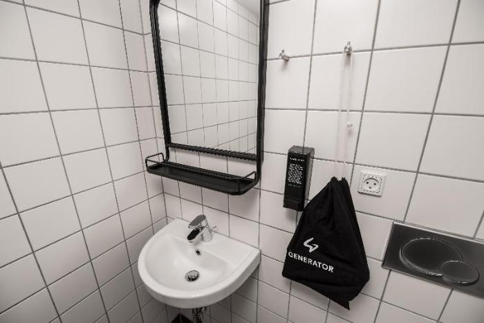 Gay Friendly Hotel Generator Copenhagen Copenhagen