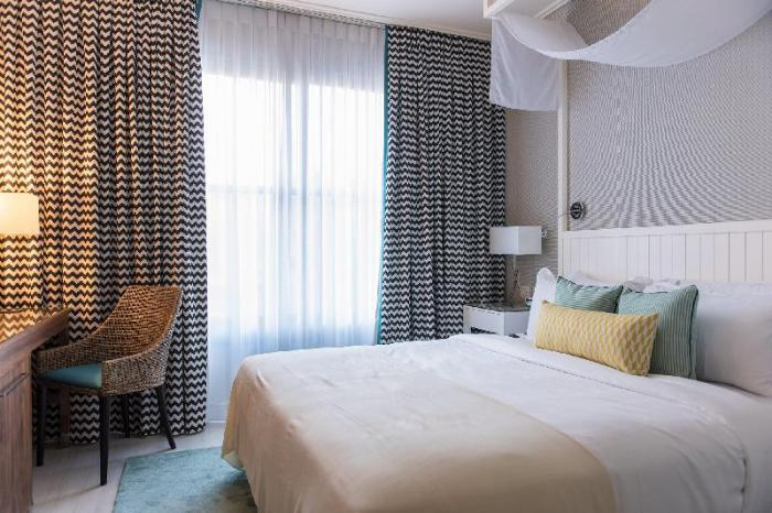 Gay Friendly Hotel Melody Hotel - an Atlas Boutique Hotel Tel Aviv