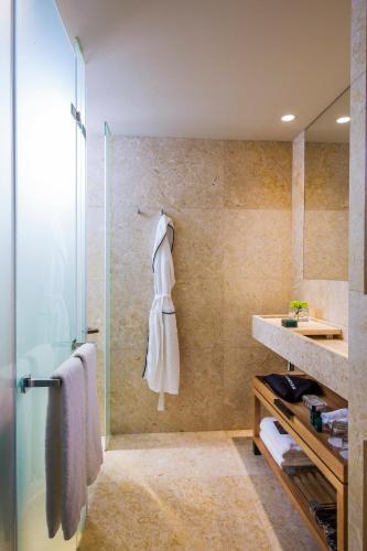 Gay Friendly Hotel Memmo Principe Real - Design Hotels Lisbon