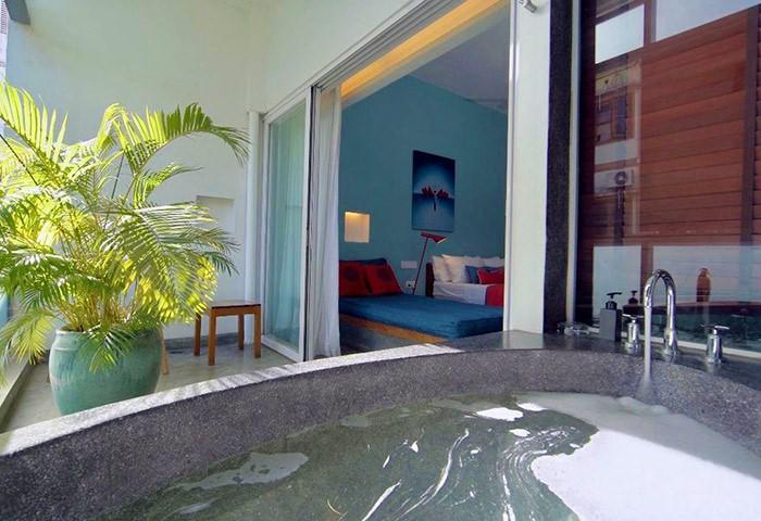 Gay Friendly Hotel Rambutan Resort – Phnom Penh Phnom Penh