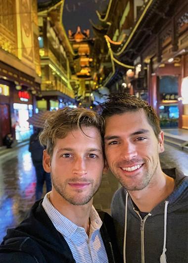 Gay-Honeymoon-Hotel-W-Shanghai