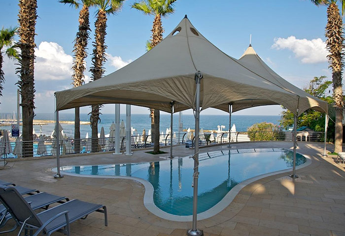 Hilton-Tel-Aviv-Best-Beachfront-Luxury-Gay-Hotel-This-Year