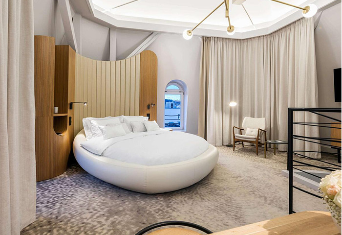 Hotel-Century-Old-Town-Prague-MGallery-Most-Booked-Hotel-Among-Gay-Travellers