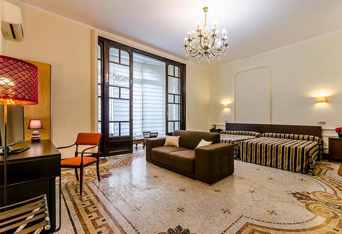 Hotel-Victoria-Palace-Most-Booked-Gay-Hotel-Barcelona-Near-Gay-Sauna-Sauna-BRUC