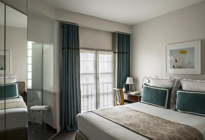 Hotel-de-la-Place-du-Louvre-Perfect-Gay-Honeymoon-Hotel-This-Year