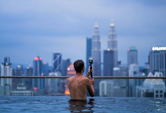 Latest-Update-Gay-Travel-Kuala-Lumpur
