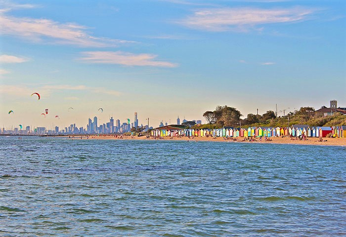 Latest-Update-This-Year-Melbourne-Gay-Beaches-Guide