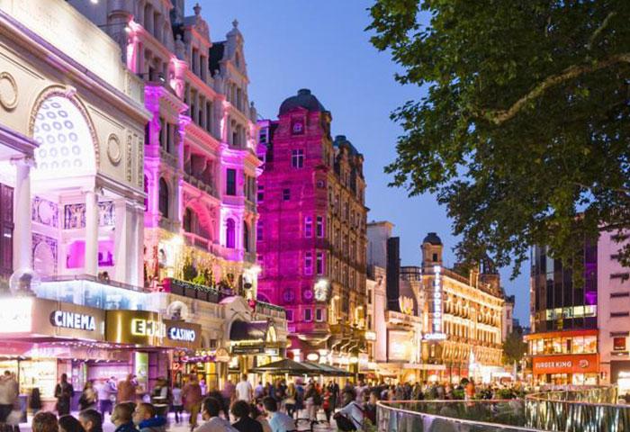 London-City-Centre-Gay-Friendly-Hotel-Assembly-Hotel
