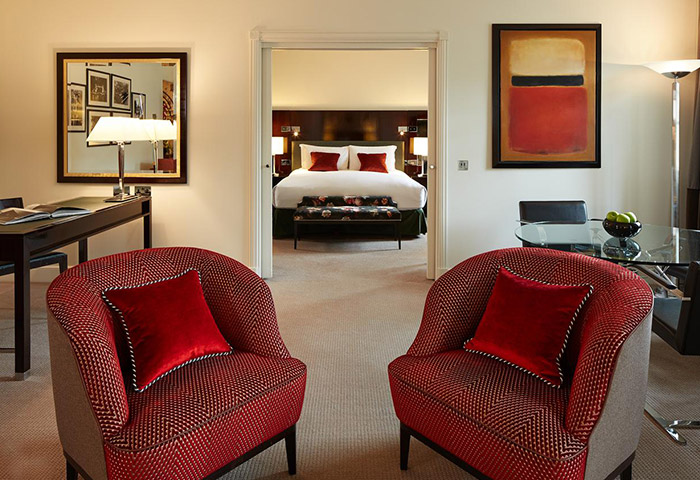 Luxury-Gay-Hotel-for-Gay-Couples-Sofitel-London-St-James