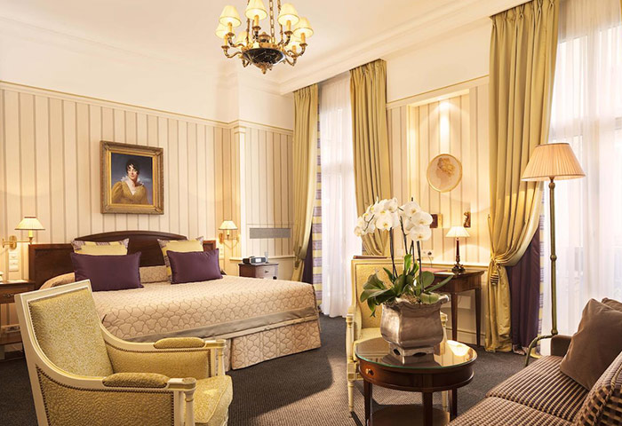 Luxury-Hotel-Ideas-for-Honeymoon-Gay-Couples-Hotel-Napoleon