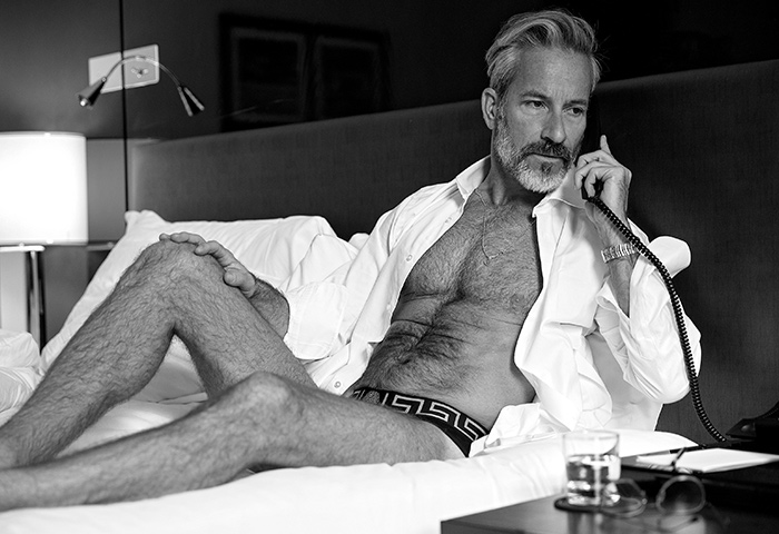 Luxury-Instagram-Hotel-for-Gay-Travelers-Sofitel-London-St-James