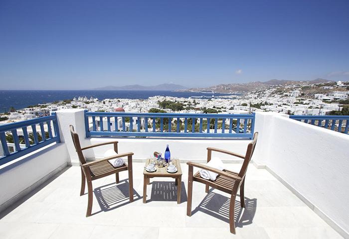 Marisso-Hotel-Mykonos-Town-Gayborhood-Most-Booked-Hotel-near-Gay-Nightlife