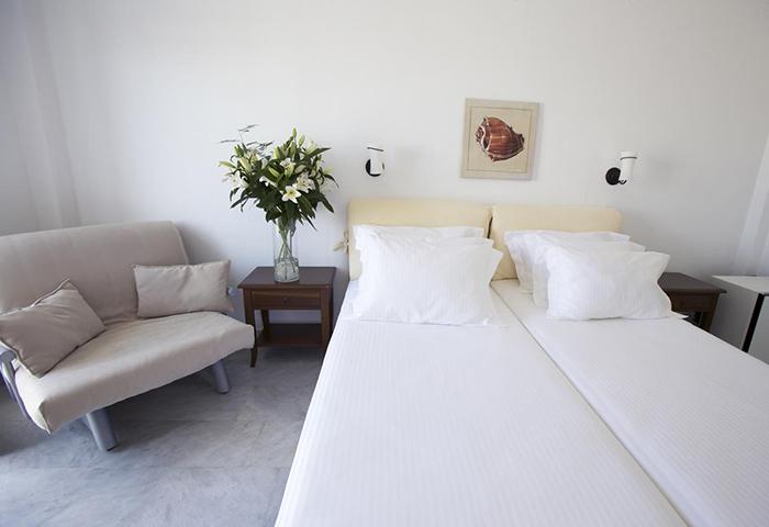 Marisso-Hotel-Mykonos-Town-This-Year-Update-Budget-Gay-Hotel-in-Gayborhood