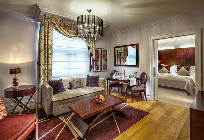 Most-Booked-Affordable-5-star-Gay-Hotels-Prague-City-Center-The-Grand-Mark-Prague