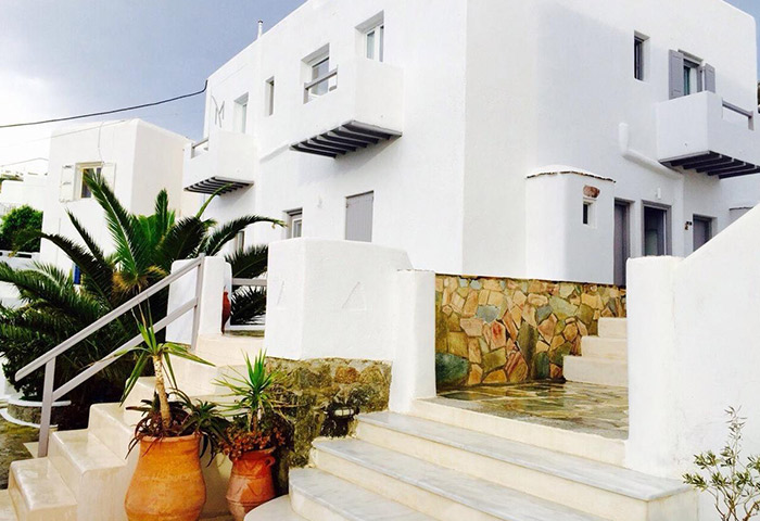 Most-Booked-Gay-Friendly-Hotel-in-Mykonos-Town-Gayborhood-M-for-Mykonos
