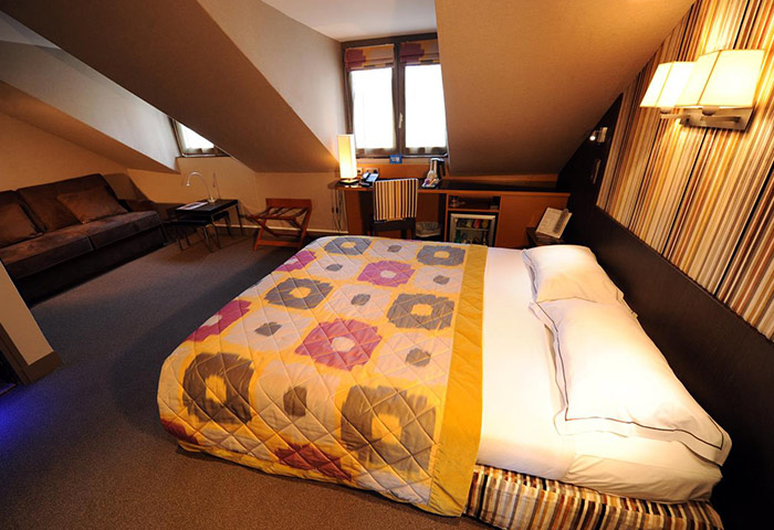 Most-Booked-Gay-Hotel-Paris-in-Marais-Gayborhood-Hotel-Du-Vieux-Saule