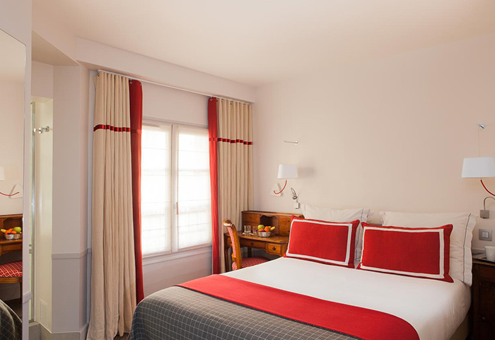 Most-Booked-Gay-Hotel-Paris-in-Marais-Gayborhood-Hotel-de-la-Place-du-Louvre
