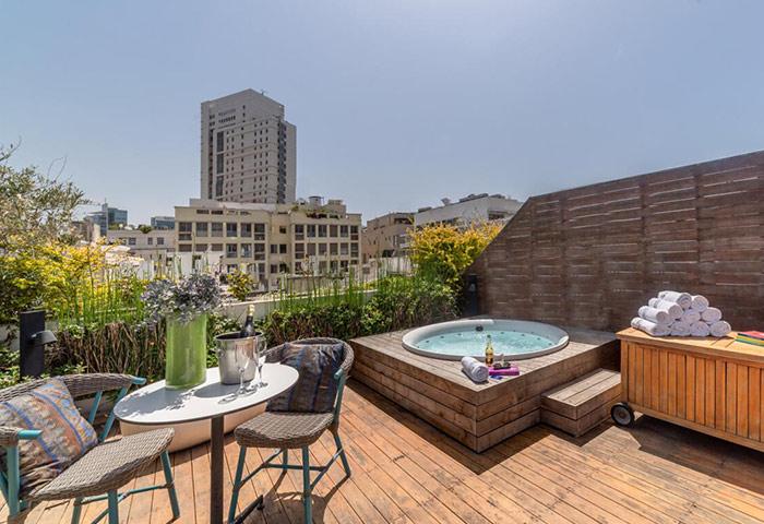Most-Booked-Gay-Hotel-Tel-Aviv-Near-Gay-Bars-Shenkin-Hotel