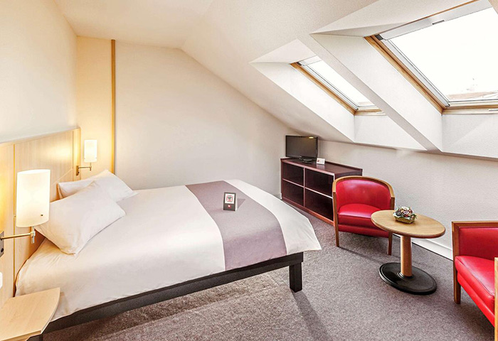 Most-Booked-Gay-Hotels-Prague-Gayborhood-Ibis-Praha-Wenceslas-Square