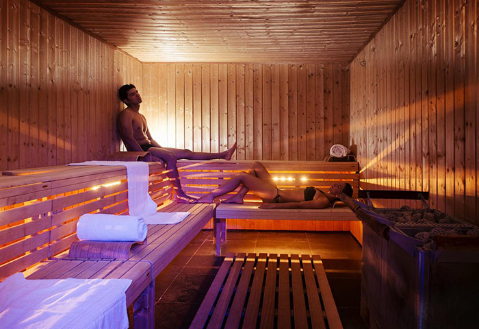 Most-Booked-Gay-Hotels-Prague-Old-Town-with-Sauna-NH-Collection-Carlo-IV