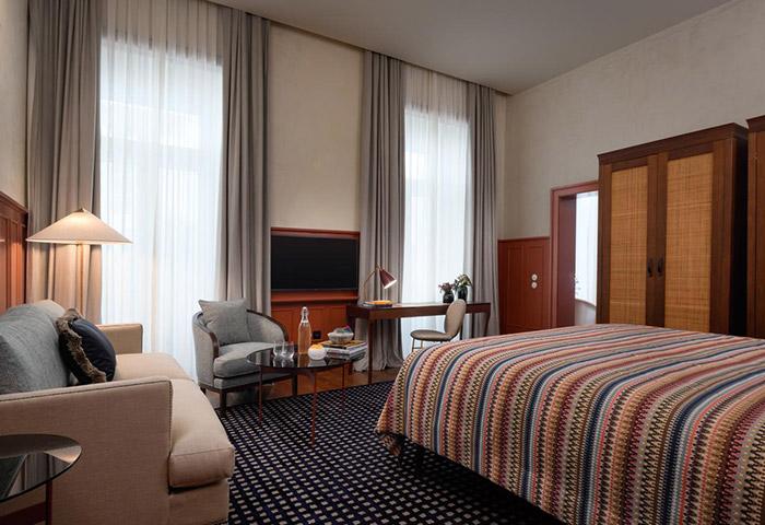 Most-Booked-Luxury-Gay-Hotel-Lisbon-Bairro-Alto-Hotel