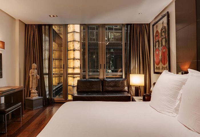 Most-Booked-Luxury-Gay-Hotel-Madrid-Gayborhood-Chueca-Urban-Hotel