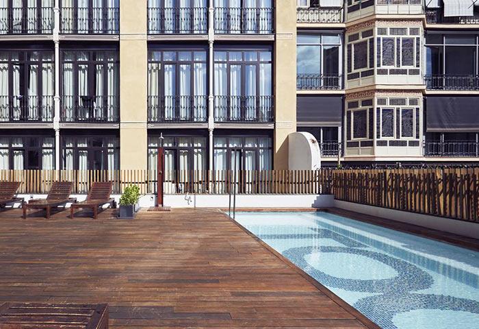 Most-Gay-Popular-Hostel-Barcelona-City-Center-with-Pool-TOC-Hostel-Barcelona