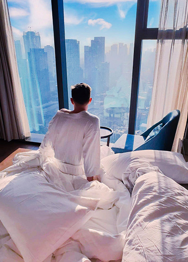 New-Update-Best-Gay-Hotels-Manila-and-Most-Booked-Accommodations-in-City-Center