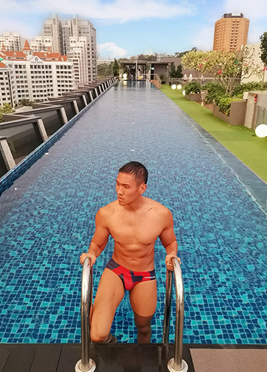 New Update Best Gay Hotels Singapore City Center Gayborhood