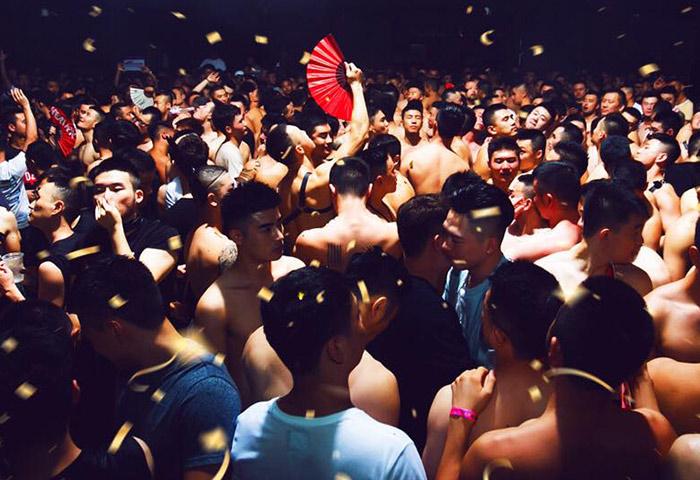 New-Update-Gay-Nightlife-Shanghai-ANGEL-Shanghai-presents-HEAVEN