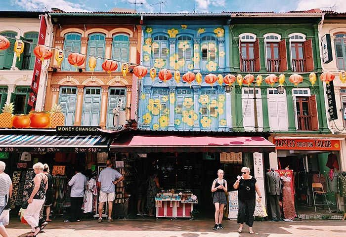 New-Update-Gay-Travel-Guide-Singapore-and-Cheap-Price-Hotels-List
