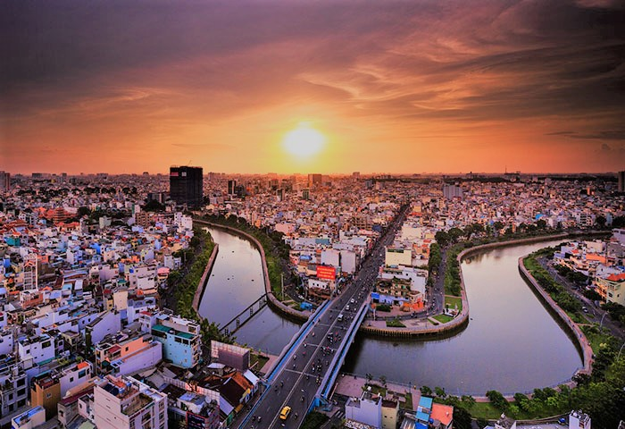 New-Update-Gay-Travel-Ho-Chi-Minh
