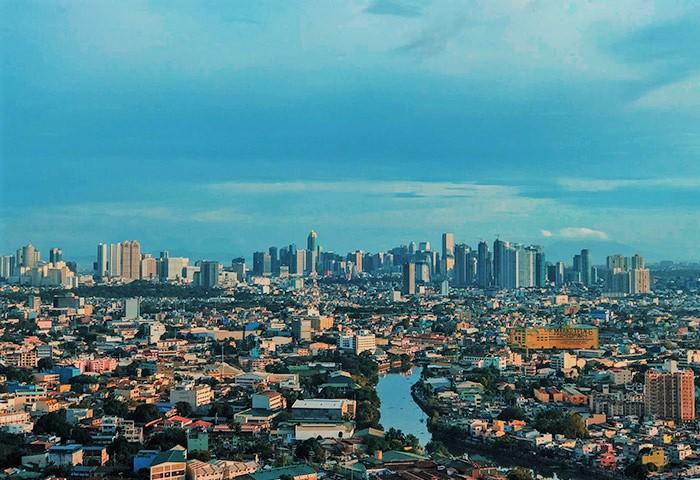 New-Update-Gay-Travel-Manila-This-Year