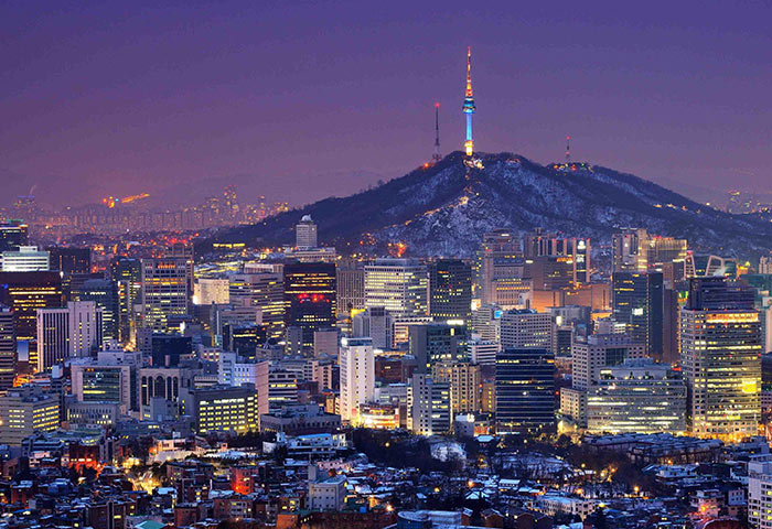 New-Update-Gay-Travel-Seoul-Best-Guide-for-Gay-Travellers