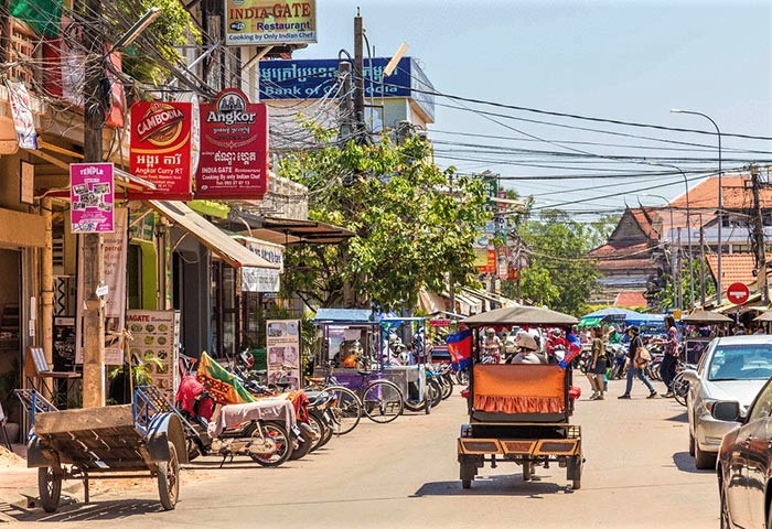 New-Update-Gay-Travel-Siem-Reap-For-Gay-Visitors
