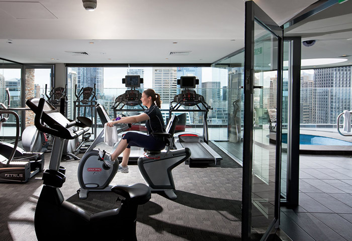 Pullman-Sydney-Hyde-Park-Affordable-Luxury-Gay-Hotel-Sydney-Darlinghurst-with-Rooftop-Pool-and-Gym